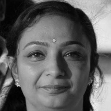 Padmini Narayana