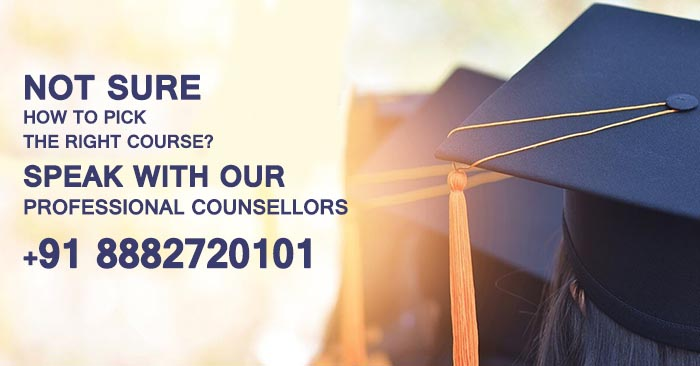 SPEAK WITH OUR PROFESSIONAL COUNSELLORS