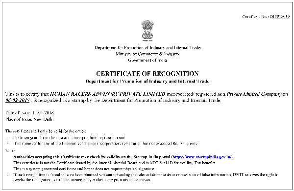 nulearn-certificates