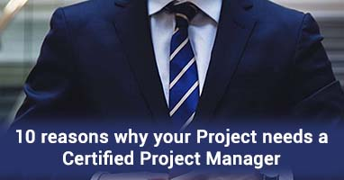 why-your-project-needs-manager