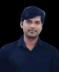 Sushant Kumar