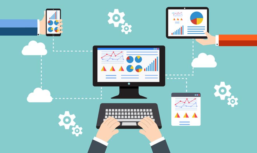 Review Data Analytics