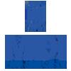 MDI Murshidabad Logo