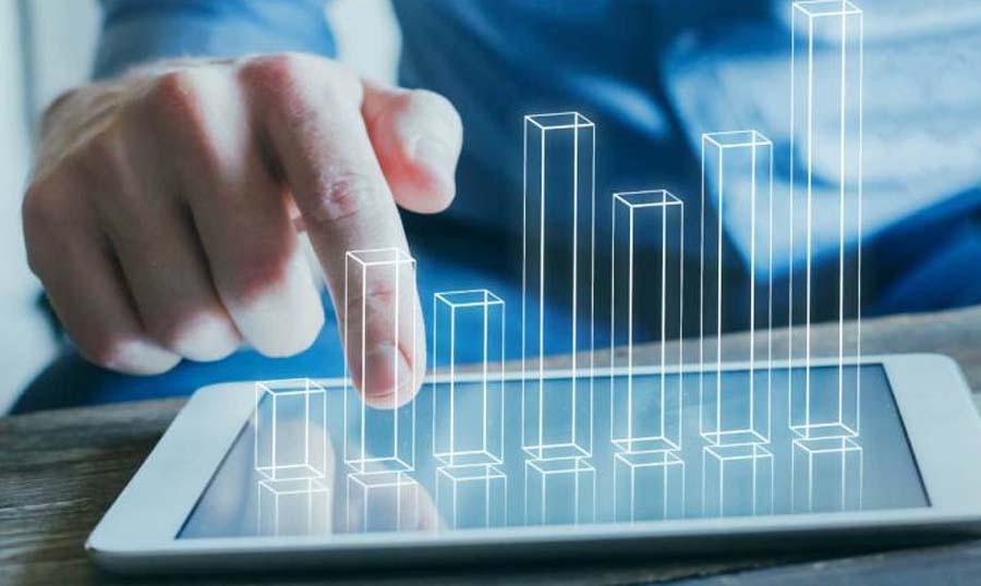IT-Data Analytics