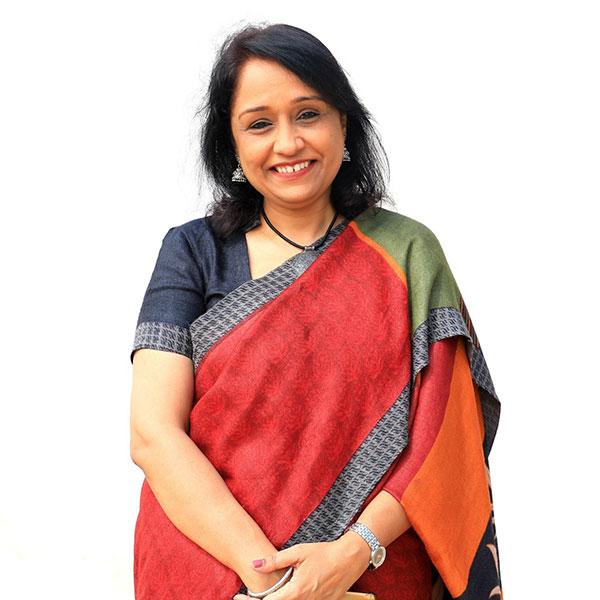 Bindu Chhabra