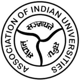 Association of Indian Universities