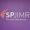SPJIMR Logo