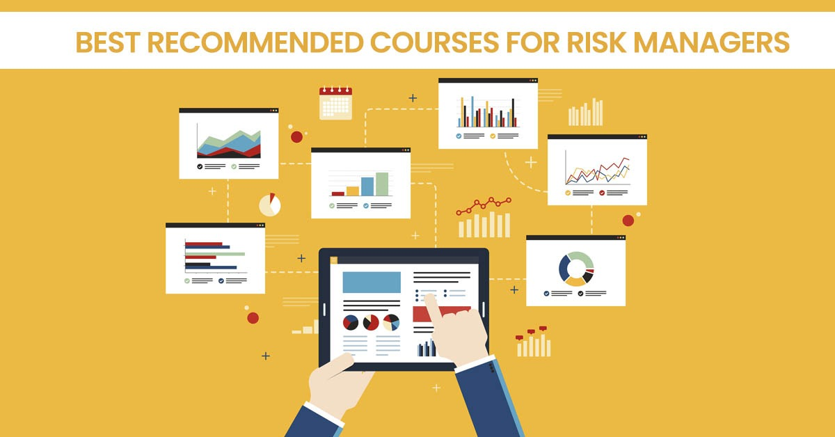 best recommended courses