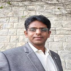 Ankur Jain IIM Rohtak