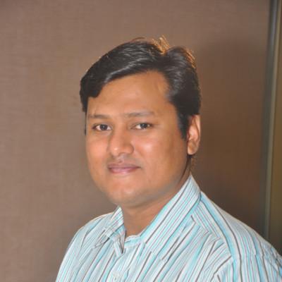 Brij Mohan Singh Bhandari