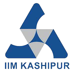 IIM Kashipur Logo