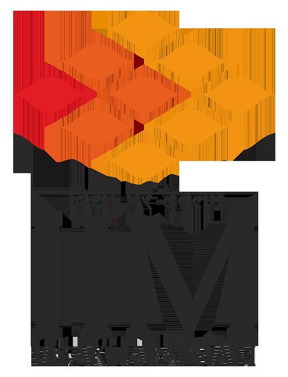 Indian Institute of Management Visakhapatnam