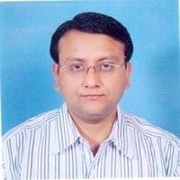 RISHI JOSHI