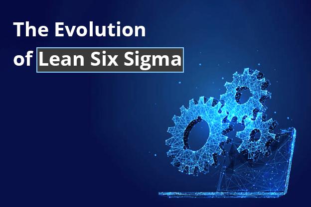 lean sixsigma