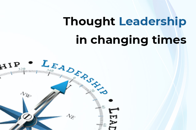 leadership-and-change-management-course-image