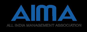 All India Management Institute