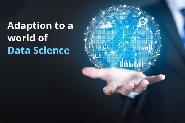 data-science-d