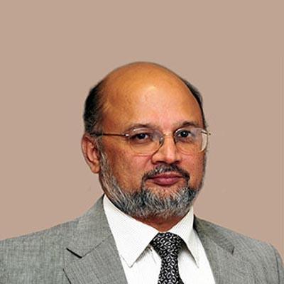 K. Venkatesh