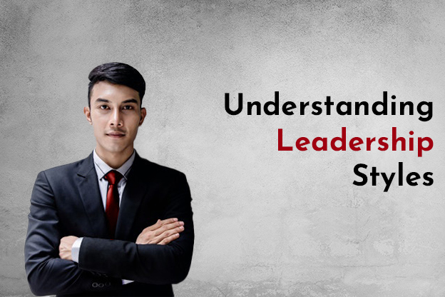 leadership-d