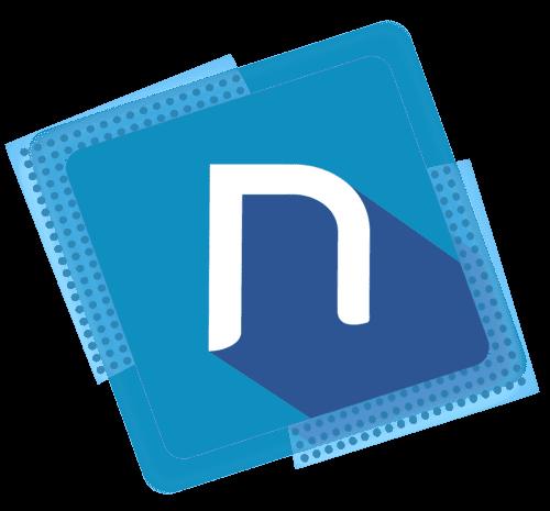 Nulearn logo