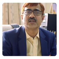 Dr. S.K. Pandey